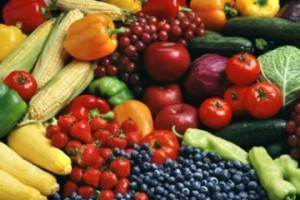 why-we-need-antioxidans-360x240