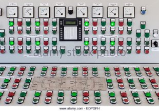 many-buttons-and-switches-control-panel-in-a-machine-edpgfh