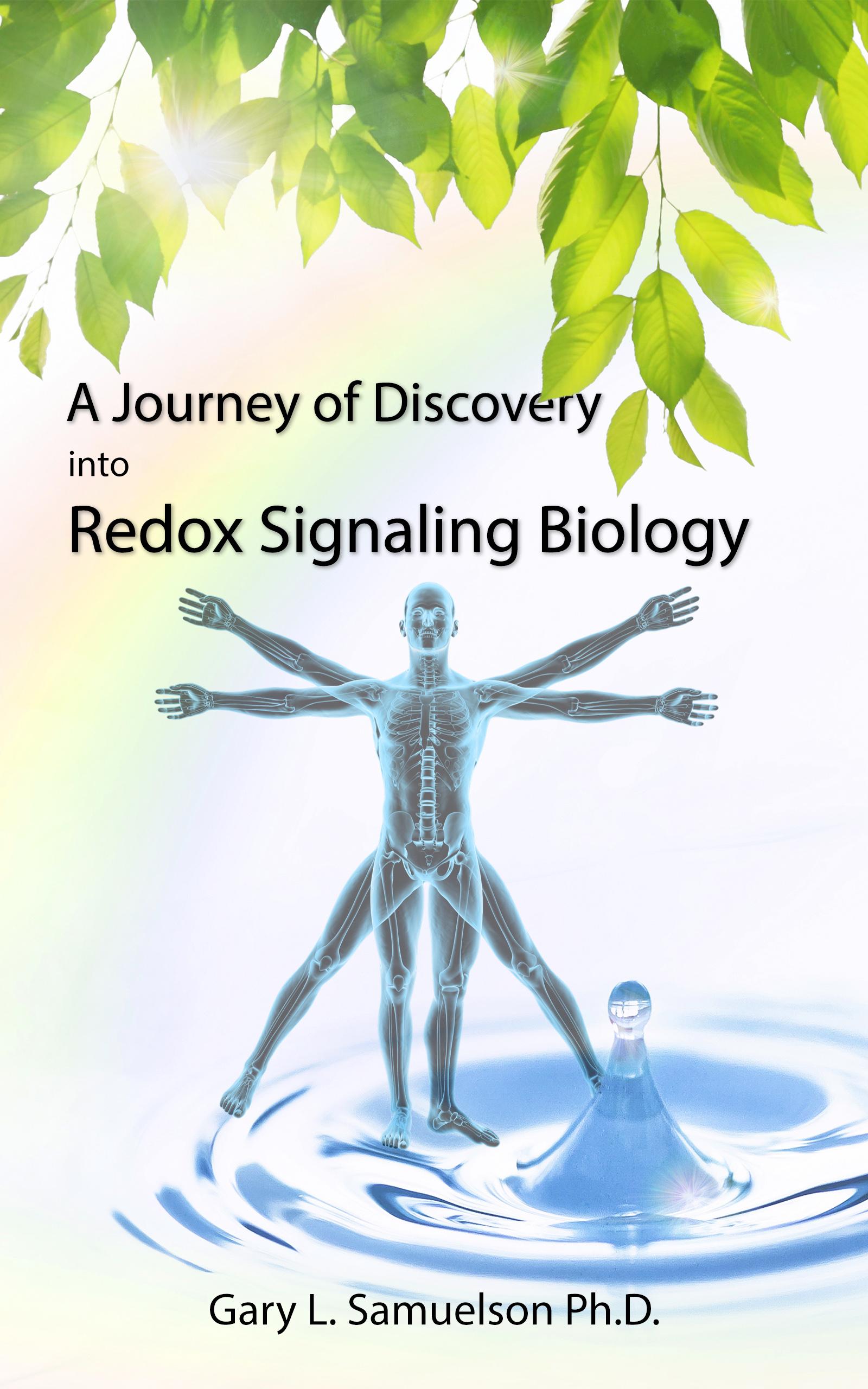 COVER_REDOX_SIGNALING_BIOLOGY