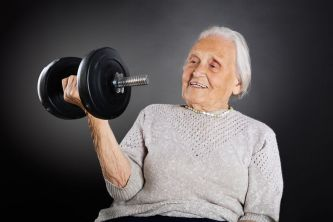 senior-woman-weight-lifting.jpg.838x0_q80