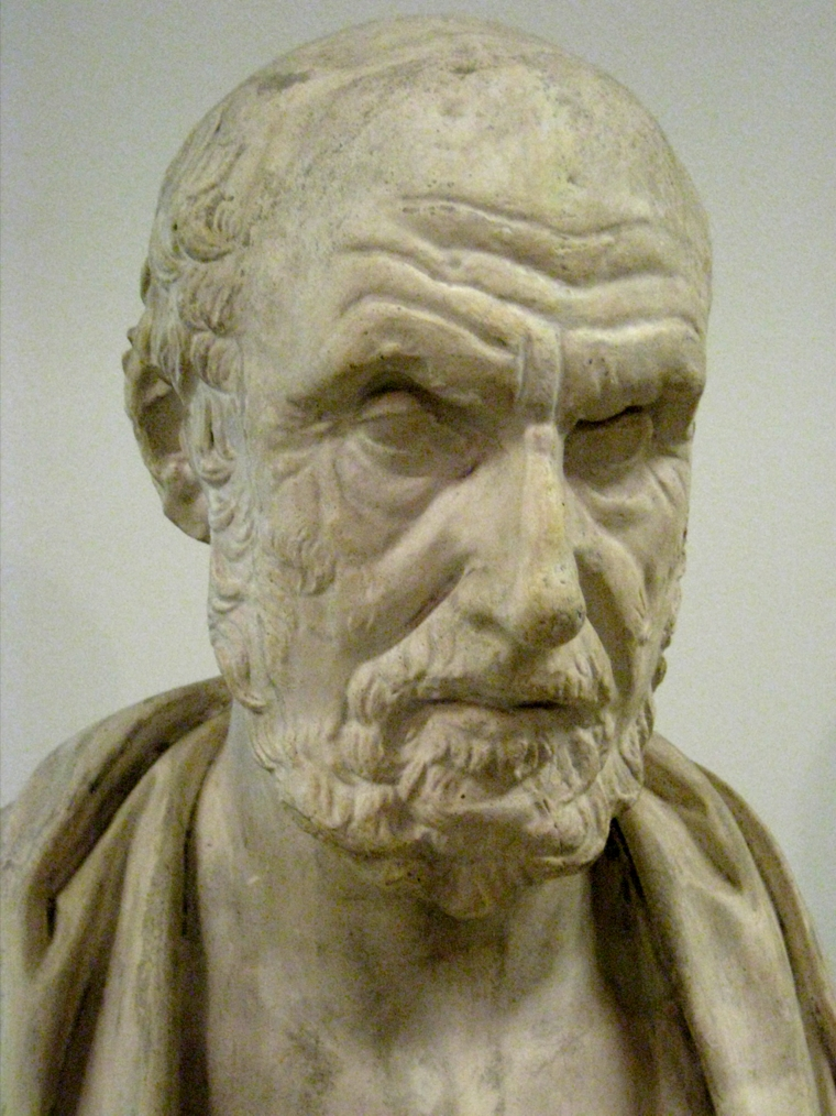 Hippocrates_pushkin02